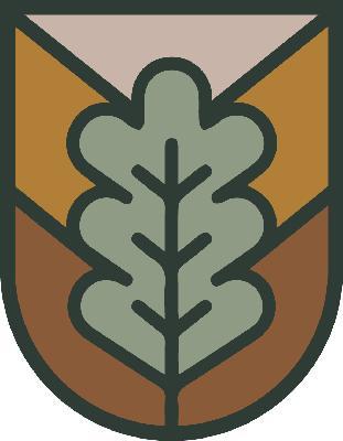 Utz Environmental Services logo